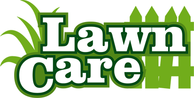 free lawn service ideal vistalist co rh ideal vistalist co lawn care clipart images lawn care clipart images